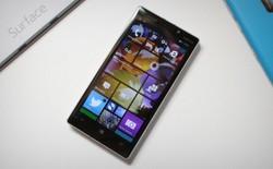 Danh sách những smartphone sẽ được nâng cấp lên Windows 10 Mobile