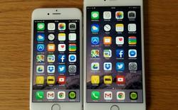 """89% lợi nhuận từ bán smartphone trên toàn cầu """"chảy"""" vào túi Apple"""