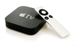 Sẽ có Apple TV mới tại WWDC 2015: nâng cấp phần cứng, Siri và HomeKit