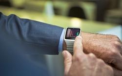 Smartwatch: sản phẩm chẳng ai mảy may quan tâm, sẽ thành hàng hot trong năm 2015