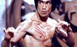 Bí kíp võ công của huyền thoại Lý Tiểu Long chính thức được đấu giá