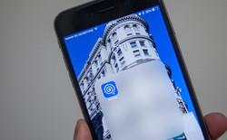 Viettel ra mắt ứng dụng OTT Mocha và dịch vụ bảo mật Phonesafe
