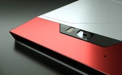 Turing: Smartphone làm từ kim loại lỏng siêu cứng, bảo mật cực tốt