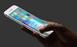 Đã có thể dùng 3D Touch trên điện thoại Android cũ!
