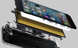 1/4 số smartphone ra mắt trong năm 2016 sẽ có tính năng giống iPhone 6s