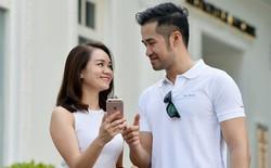 """MobiFone âm thầm tung dịch vụ """"sát thủ"""" gọi điện, SMS qua sóng Wi-Fi"""
