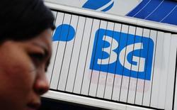 Nhà mạng khẳng định không có chuyện tăng cước 3G