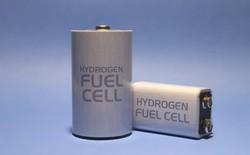 Pin nhiên liệu Hydro - Ngành công nghiệp của tương lai