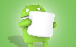 8 tính năng ẩn mà hay trên Android 6.0 Marshmallow