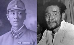 Ngày 24/1: Phát hiện người lính Nhật vẫn chiến đấu mặc dù Thế chiến thứ II đã kết thúc 28 năm