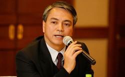 Thủ tướng bổ nhiệm ông Trần Mạnh Hùng làm Chủ tịch VNPT