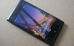 Lumia 640 và Lumia 640 XL bất ngờ rò rỉ trước giờ G