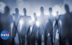 NASA công khai thừa nhận sự tồn tại của người ngoài hành tinh