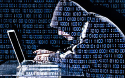 FireEye: Nhóm tin tặc APT30 đã tấn công Việt Nam suốt 10 năm qua