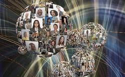 Chấn động: Mạng Internet quốc tế có thể sắp sụp đổ