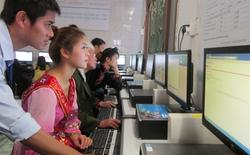 """Tổng giám đốc NetNam: """"Chất lượng Internet Việt Nam chưa thể đọ với Nhật, Hàn"""""""