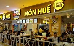 """Những startup Việt huy động được vốn """"khủng"""" trong năm 2015"""