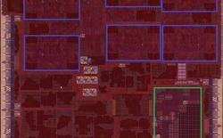 Gạt PowerVR sang một bên, Apple sẽ tự sản xuất GPU trên iPhone