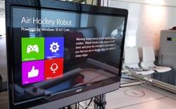 Microsoft ra mắt phiên bản Windows 10 IOT Core