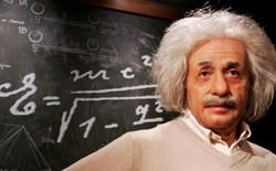 Khoa học sẽ làm sáng tỏ Thuyết tương đối của Albert Einstein