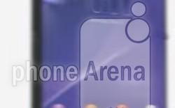 Lộ ảnh thực tế của siêu phẩm Xperia Z4 và smartphone giá rẻ Xperia E4