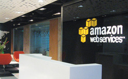 Mảng kinh doanh này có giá trị tới 160 tỷ USD với Amazon