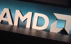 AMD cung cấp chip nhúng SoC G-Series cho máy tính All-In-One của Samsung
