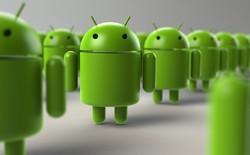 Sau cuộc cải tổ mang tên Alphabet, tương lai Android sẽ đi về đâu?