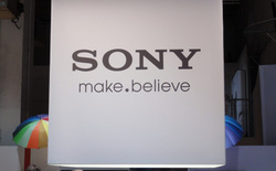 Q2/2015: Sony lãi to nhờ PS4 và cảm biến máy ảnh, mảng di động tiếp tục cắm đầu đi xuống