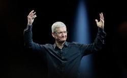 3 lý do khiến màn đăng quang của Apple sẽ kết thúc chóng vánh