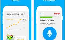 Gỡ Facebook đi, 11 ứng dụng này sẽ làm bạn thông minh hơn