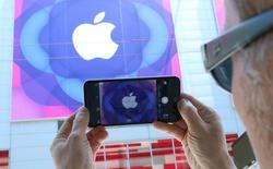 Apple miễn phí dịch vụ iCloud, chung tay giúp sức Hy Lạp