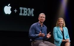 IBM sa thải hàng loạt nhân sự, Apple sẽ tham chiến thị trường smarthome vào mùa xuân?