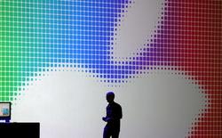 Apple mua lại GoPro là kèo thơm?