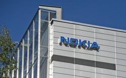 Nokia tròn 150 tuổi, một chặng đường đáng nhớ