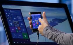 Đây là thách thức lớn nhất với Microsoft trong những ngày sắp tới