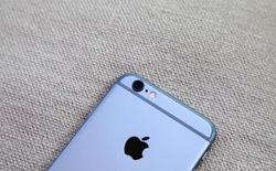 Apple nâng cao trải nghiệm camera trên iPhone: mỏng nhẹ cũng có thể chống rung OIS