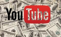 YouTube thay đổi từ dịch vụ miễn phí thành trả phí?