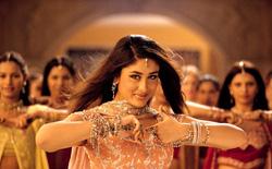 Khám phá nền công nghiệp kỹ xảo của điện ảnh Bollywood