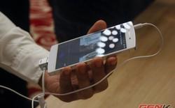 Loạt smartphone giảm giá mạnh nhất trong tháng 12/2015