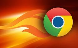 Chrome sẽ không còn ngốn RAM nhờ một tính năng mới