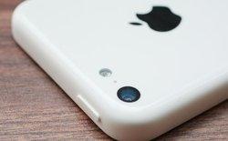 """Loạt smartphone xách tay giá rẻ bất ngờ, cấu hình trong mơ """"gây sốt"""" tại VN"""