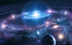 """Làm cách nào để biết chúng ta đang sống trong """"đa vũ trụ""""?"""