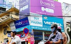 Người dùng bất bình với kết quả: 92% ủng hộ tăng giá cước 3G, lo ngại cước 3G lại tăng cao