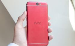 HTC muốn đem thiết kế One A9 lên cho dòng One M và Desire