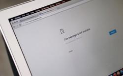 Truy cập Facebook tại VN bắt đầu chậm do đứt cáp AAG