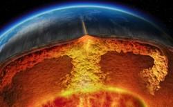 """Các nhà khoa học đang """"hack"""" nhiệt độ Trái Đất như thế nào?"""
