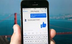 Tính năng Free Call của Facebook bất ngờ lộ diện tại VN, chưa thể sử dụng