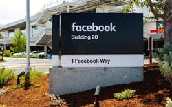 Facebook tặng 10.000 USD cho nhân viên nào sống ở xa công ty