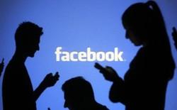 Facebook ra mắt tính năng kiểm soát News Feed cực kỳ hiệu quả
